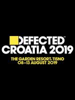 Defected Croatia 2019