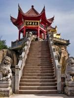 Rijeka - Upisi na besplatan tečaj kineskoga jezika