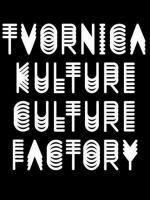 Elsiane (CAN) / Tvornica kulture