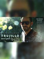 DJ Trujillo