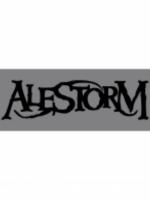 ALESTORM, Skálmöld + support