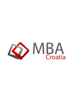Zašto smo uopće htjeli biti MBA-ovci?