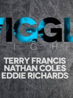 Wiggle Night w. Terry Francis, Nathan Coles & Eddie Richards @ Boogaloo