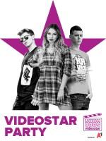 JoomBoos Videostar party - Proglašenje pobjednika