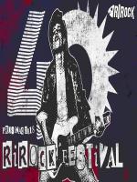 40. Ri Rock festival