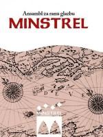 Minstrel Ciklus MMXVIII  - 3. koncert