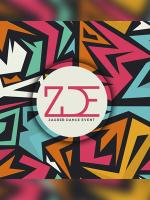 ZDE 2018 - Zagreb Dance Event