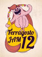 Ferragosto JAM 12