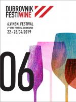 Dubrovnik FestiWine vinski festival