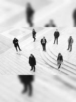 Ischariotzcky - promocija albuma u Tvornici