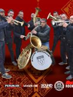 Kočani Orkestar