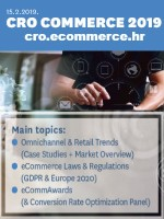 CRO Commerce 2019