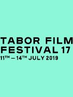 17. Tabor Film Festival