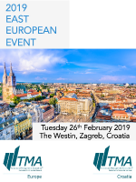TMA East European Event