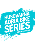 HUSQVARNA ADRIA BIKE SERIES 2019