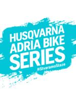 HUSQVARNA ADRIA BIKE SERIES 2019