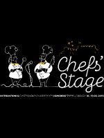 Chefs' Stage 2019