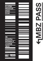 30. MBZ: MBZ PASS