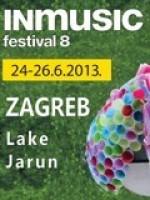 INmusic Festival 8