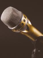 Kako se predstaviti na eventu i otkloniti strah i sram