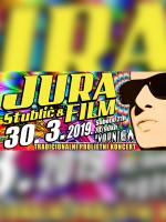 JURA STUBLIĆ & FILM
