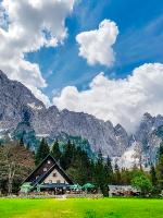 PM Relax Retreat 2019 Slovenija 5.-7.4.2019