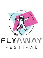 FLYAWAY FESTIVAL 2019