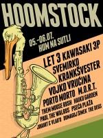 Hoomstock 2019