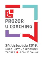 Prozor u coaching - 3. Konferencija Hrvatske udruge za coaching