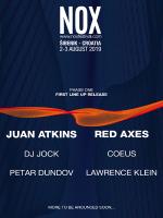 NOX Festival