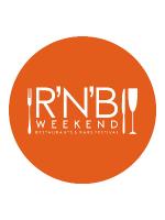 R'N'B Weekend Festival