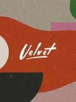 Velvet festival 2019