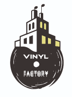 Vinyl Factory: Klinika Denisa Kataneca / Seine