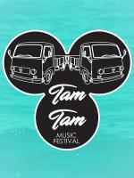 Tam Tam Music Festival 2019.