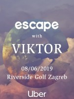 Escape with Viktor