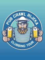 Pub Crawl Rijeka