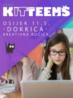 STEM Kitteens