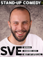 SVE - Goran Vugrinec BEST OF SPECIJAL by LAJNAP