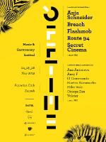 OFFTIME Festival 2019