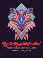 Mystic Mountain Festival 2019