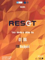 re : set