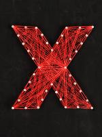 TedxUniversityofZagreb UpToYou