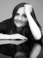 Jazz.hr: Tamara Obrovac TransAdriatic Quartet
