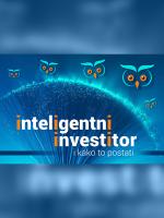 Inteligentni investitor i kako to postati