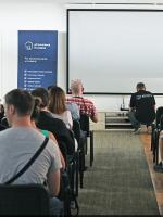 ECOMMERCE MEETUP: UX trendovi i izazovi