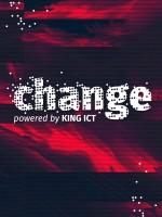 Change 2019