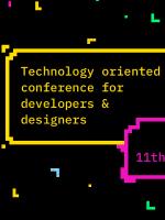 WebCamp Workshops 2019