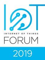 IOT Forum 2019
