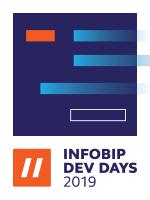 Dev Days 2019
