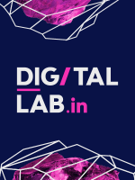 Digital Lab.in Conference 2019